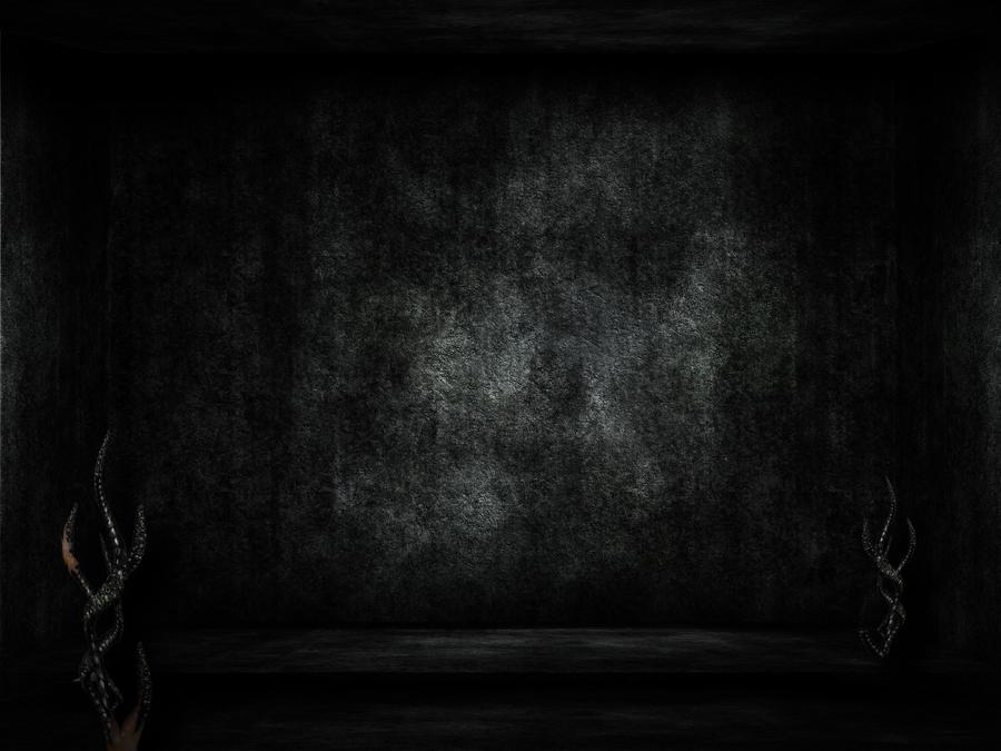 Dark Grunge Tumblr Backgrounds Grunge dark background by