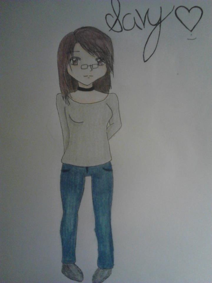 SavyNoel's Profile Picture