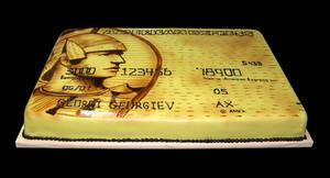 cake-creditcard