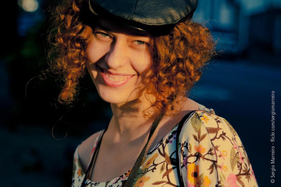 NataliaVulpes's Profile Picture
