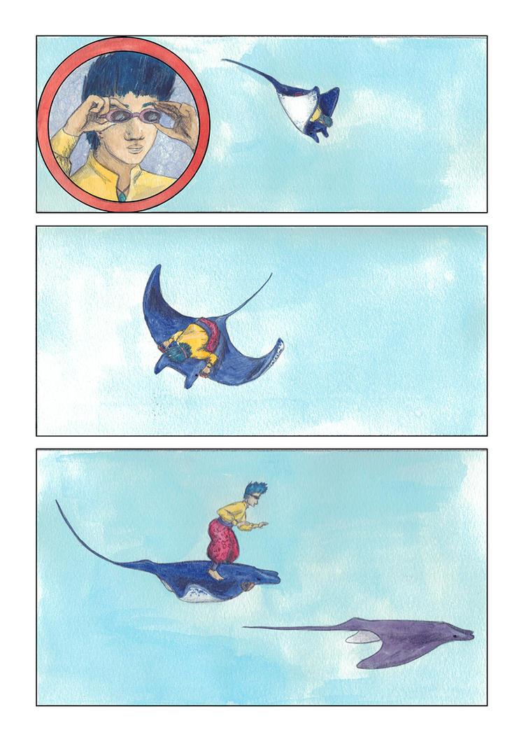 Zenite pg 3 by NataliaVulpes