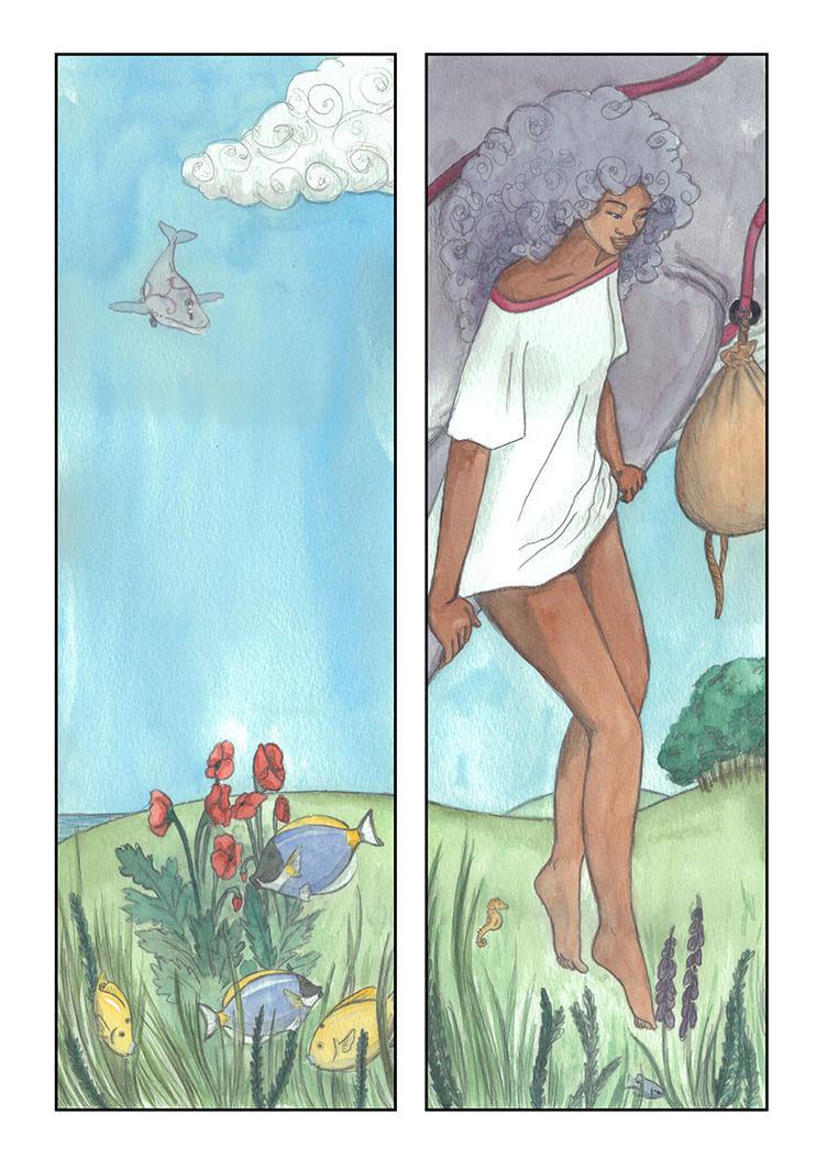 Zenite page 14 by NataliaVulpes