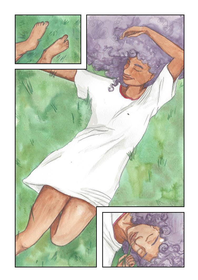 Zenite page 15 by NataliaVulpes