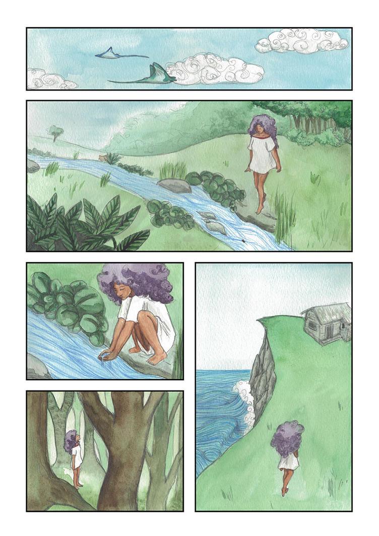 Zenite page 16 by NataliaVulpes