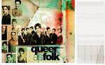 Queer As Folk - WALL 1280 800