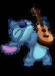 Rock 'N' Roll! - digital version