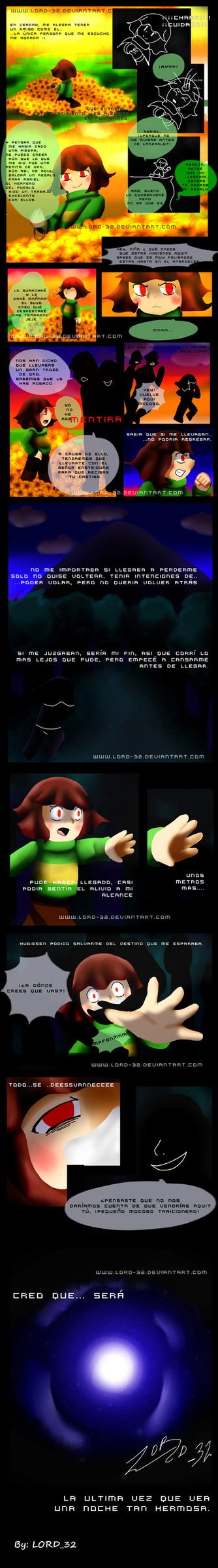 OportunityTale #2 by Lord-32