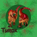 Turok: Jaw and Talon