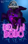 Death Dodo
