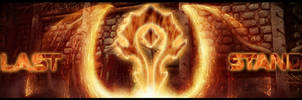 Guild Banner by Uberkayt