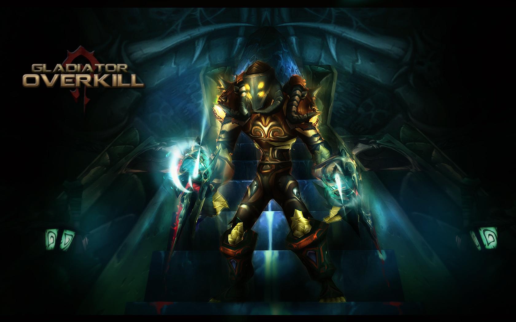 World of warcraft undead warrior xxx images