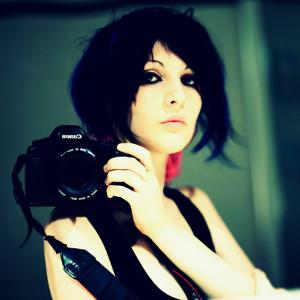 julianne69's Profile Picture