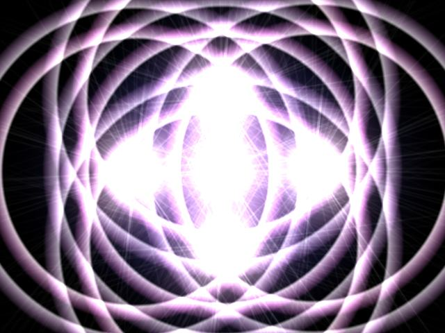 Armitael Gaiden: LM Edition Light_Cross_by_Blitzkrieg1210