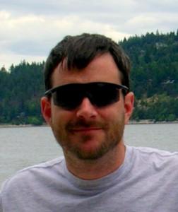 waltwhitman3232's Profile Picture