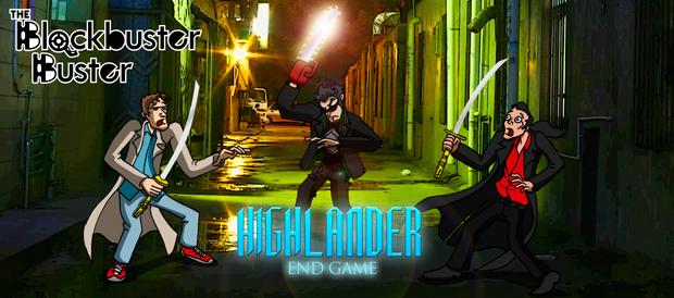 FanArt Parody Bbb___highlander__end_game_by_mochita_chan-d5f2lbk