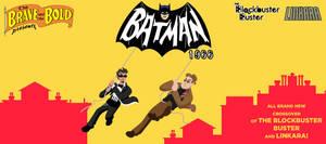 BBB - Batman 1966