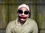 Joker Jamp