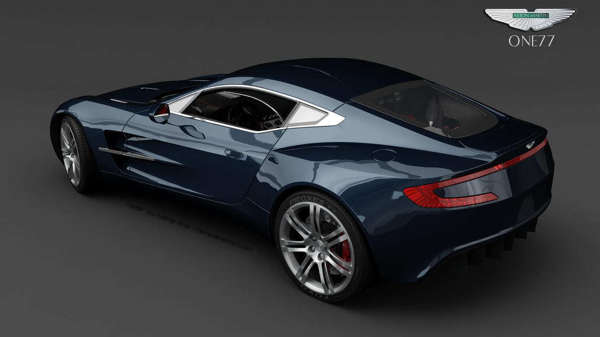 Dlwall further Aston Martin One77 1 295498260 also 2016 Bmw M3  petition Package Au together with FRY40Z moreover Vanquish Convertible 2. on aston martin 777