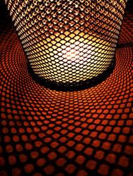 The Grid by elarmen