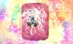 :CE: .: Miyuki D'Alouette - Drowning Identity :.