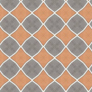 Free seamless abstract pattern 1