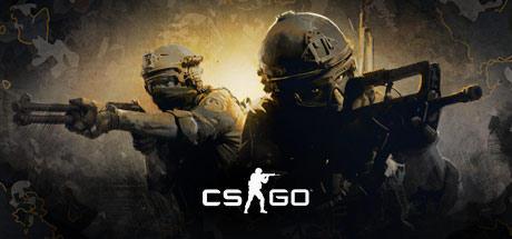 Csgo2