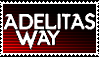 Adelitas Way Stamp by SailorTrekkie92