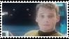 Chekov 2009 Stamp by SailorTrekkie92