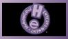 Humongous Entertainment Stamp by SailorTrekkie92