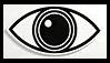 Eyewitness Stamp by SailorTrekkie92