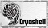 Cryoshell Stamp by SailorTrekkie92