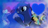 Luna Stamp by SailorTrekkie92