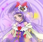 Cure Magical Avatar by SailorTrekkie92