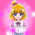Mirai Asahina Avatar by SailorTrekkie92