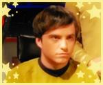 Chekov Phase 2 (Andy Bray) Stamp by SailorTrekkie92