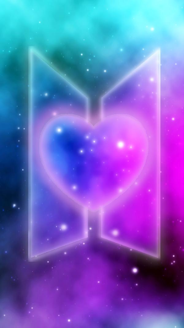Bts Heartbeat Iphone Wallpaper By Sailortrekkie92 On Deviantart