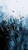 bts save me iphone wallpaper by sailortrekkie92 dde1m1k