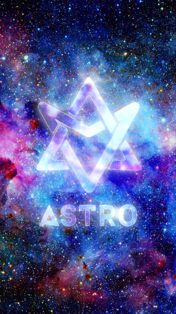 Astro Iphone Wallpaper By Sailortrekkie92 On Deviantart