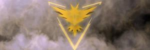 Team Instinct Twitter Header by SailorTrekkie92