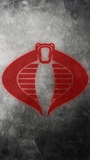 Cobra iphone wallpaper