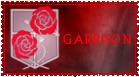 [Attack on Titan] Garrison Stamp by SailorTrekkie92