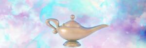 Aladdin Twitter Header