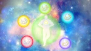 Captain Planet Wallpaper by SailorTrekkie92