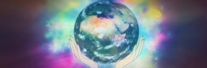 Earth Day Twitter Header