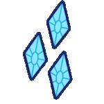 Element of Generosity Avatar
