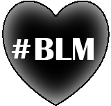 Heart (BLM) Avatar