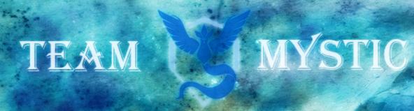 Team Mystic Sig Banner