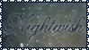 Nightwish Stamp