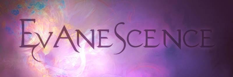 Evanescence Twitter Header
