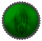 Borg Stamp